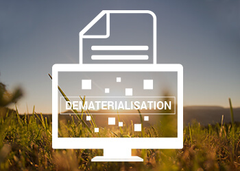 dematerialiser