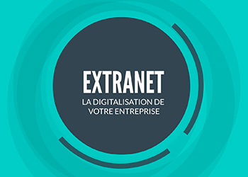 extranet-digitalisation-video